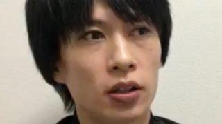 遠藤チャンネル20万人達成とYouTubeチャンネルの運営について